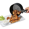 Picture of Hamilton Beach® 2.5L Air Fryer