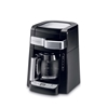 Picture of De'Longhi 12-Cup Coffee Maker with Front Access