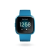 Picture of Versa™ Lite Edition Health and Fitness Watch