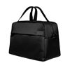 Picture of Lipault City Plume Duffle Bag