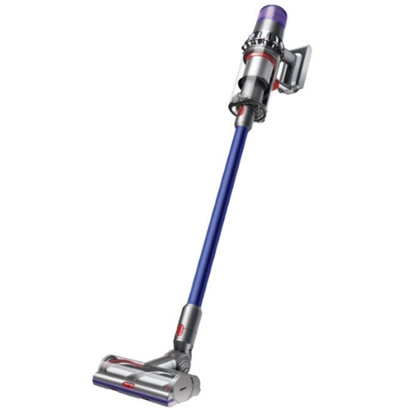 Picture of Dyson V11 Torque Stick Vacuum