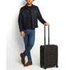 Picture of Tumi Alpha 3 Continental 4-Wheeled Carry-On- Anthracite