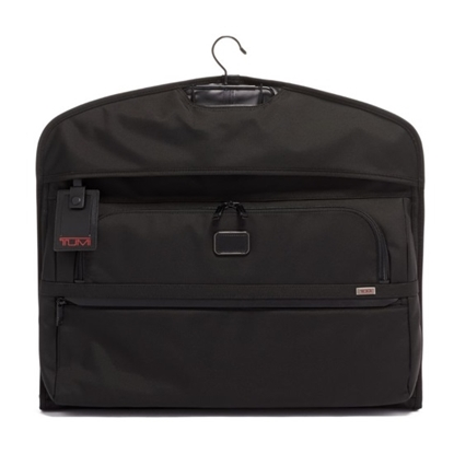 Picture of Tumi Alpha 3 Garment Cover - Black
