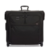 Picture of Tumi Alpha 3 Extended Trip Four-Wheeled Garment Bag - Black
