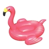 Picture of Swimline Giant Flamingo Ride-On Floats - Set of 2