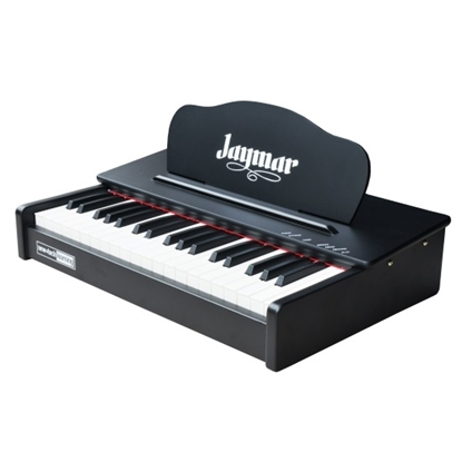Picture of Schoenhut Jaymar 37-Key Digital Keyboard