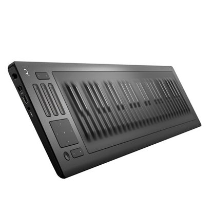 Picture of ROLI Seaboard RISE 49