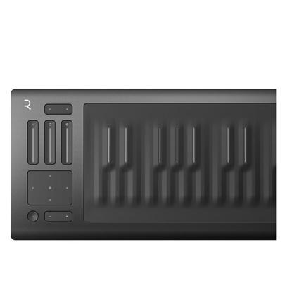 Picture of ROLI Seaboard RISE 25