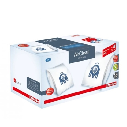 Picture of Miele GN HA30 AirClean 3D Performance Pack
