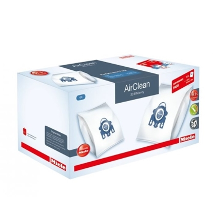 Picture of Miele GN HA50 AirClean 3D Performance Pack