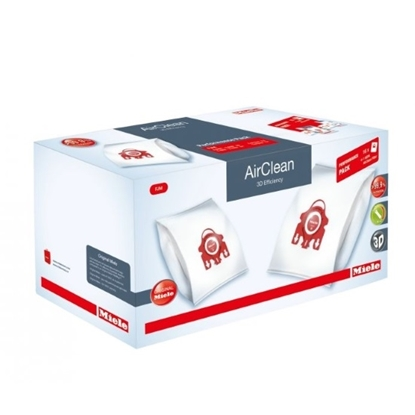 Picture of Miele FJM HA50 AirClean 3D Performance Pack