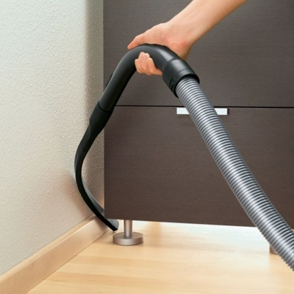 Picture of Miele Extended Flexible Crevice Tool