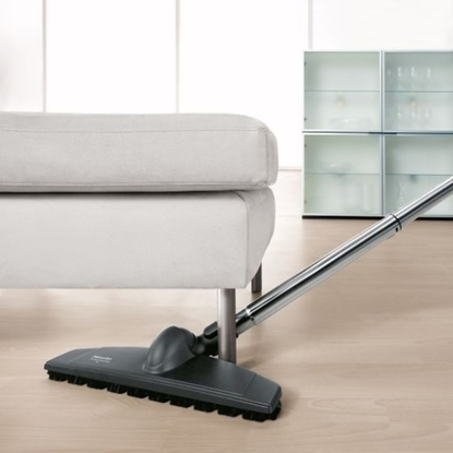 Picture of Miele Extra-Wide Hard Floor Tool