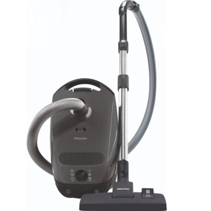 Picture of Miele Classic C1 Pure Suction Canister Vacuum