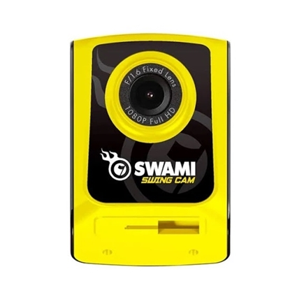 Picture of Izzo® Swami Swing Cam