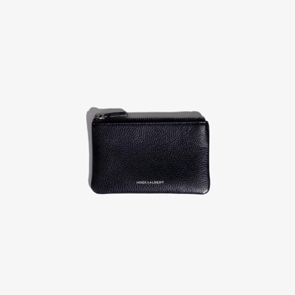 Picture of Hook & Albert Organization Pouch - Small