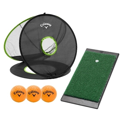 Picture of Callaway Short Game Set