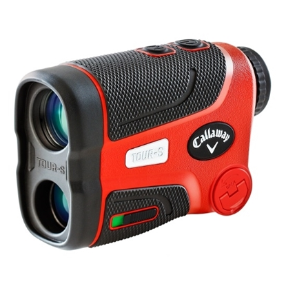 Picture of Callaway Tour S Laser Rangefinder