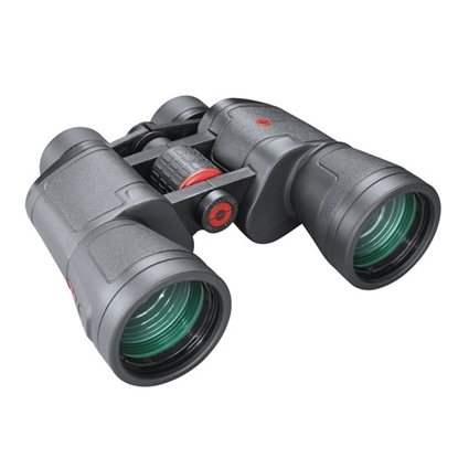 Picture of Bushnell® Simmons 10x50mm Venture Binoculars
