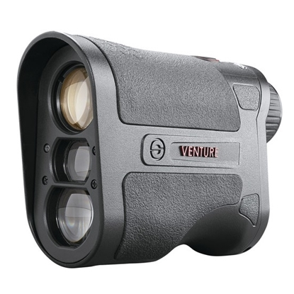 Picture of Bushnell® Simmons 6x20mm Venture Hunting Laser Rangefinder
