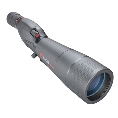 Picture of Bushnell® Simmons 20-60x80mm Venture Spottting Scope