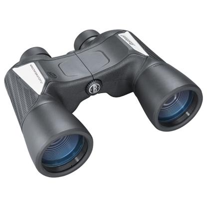 Picture of Bushnell® 10x50mm Spectator Sport Binoculars