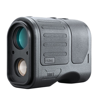 Picture of Bushnell® Prime 6x24mm Hunting Rangefinder