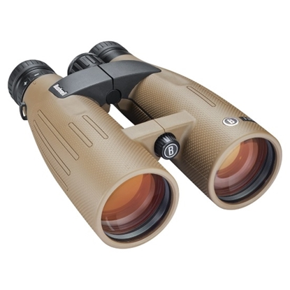 Picture of Bushnell® Forge 15x56mm Binoculars