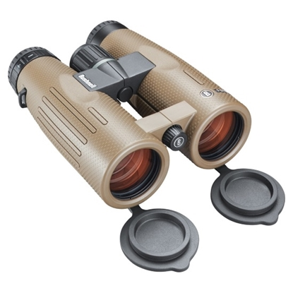 Picture of Bushnell® Forge 10x42mm Binoculars