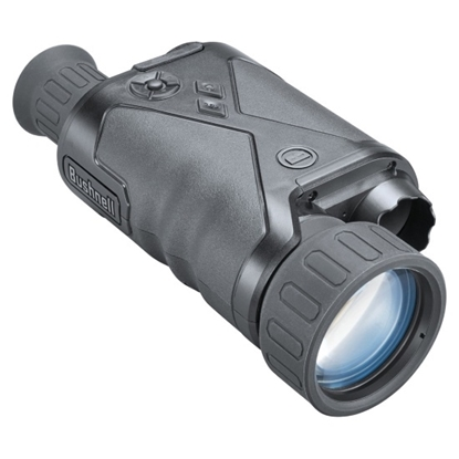 Picture of Bushnell® 6x50mm Equinox Z2 Night Vision Monocular