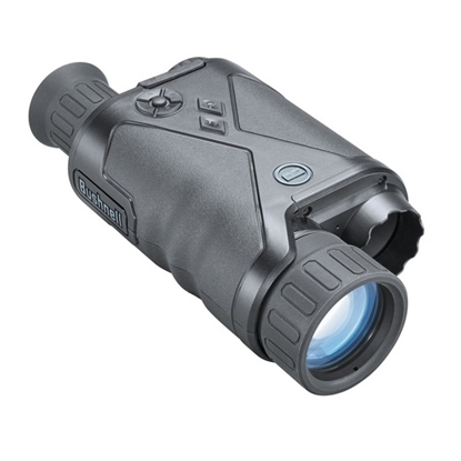 Picture of Bushnell® 4.5x40mm Equinox Z2 Night Vision Monocular