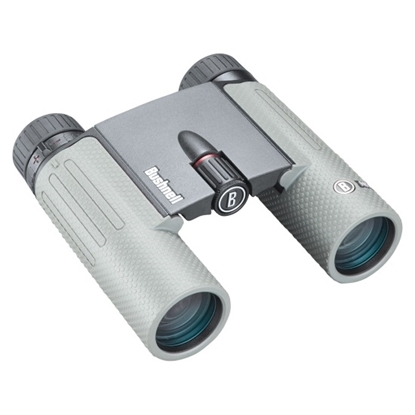 Picture of Bushnell® Nitro 10x25mm Binoculars
