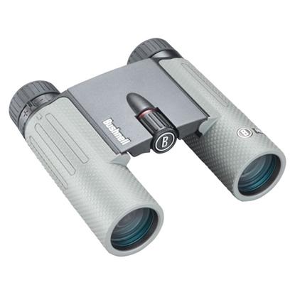 Picture of Bushnell® Nitro 10x25mm Binoculars