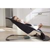 Picture of Baby Bjorn Bouncer Bliss - Mesh Anthracite