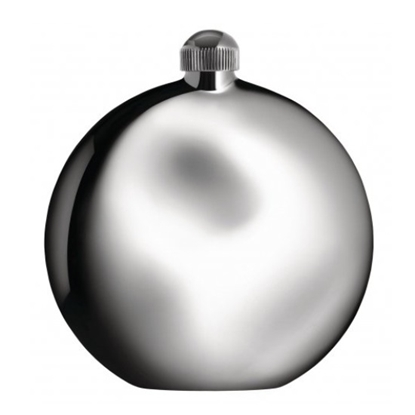 Picture of Alessi Shot Flask with Funnel