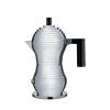 Picture of Alessi Pulcina 6-Cup Espresso Coffee Maker