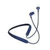 Picture of Sol Republic Shadow Fusion Wireless Earbuds