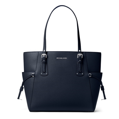 Picture of Michael Kors Voyager E/W Tote