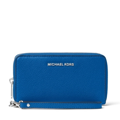 Picture of Michael Kors Large Flat Multifunction Phone Case