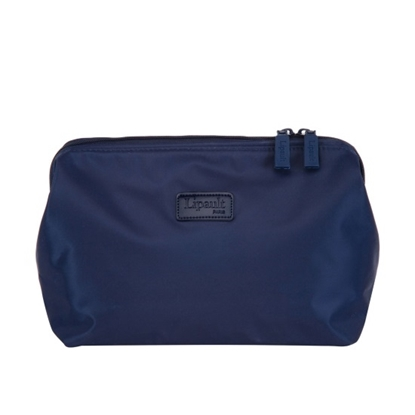 Picture of Lipault Travel Accessories 12'' Toiletry Kit