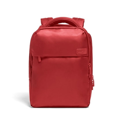 Picture of Lipault Plume Business Laptop Backpack Medium