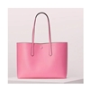 Picture of Kate Spade Molly Large Tote