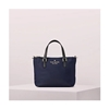 Picture of Kate Spade Watson Lane Lucie Crossbody