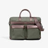 Picture of Hook & Albert Casual Briefcase
