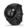 Picture of Garmin Instinct™ GPS Watch