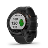 Picture of Garmin Approach® S40