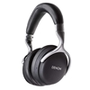 Picture of Denon GlobeCruiser Noise Canceling Over-Ear Headphones