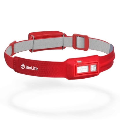 Picture of BioLite HeadLamp 330 with Stuffsack
