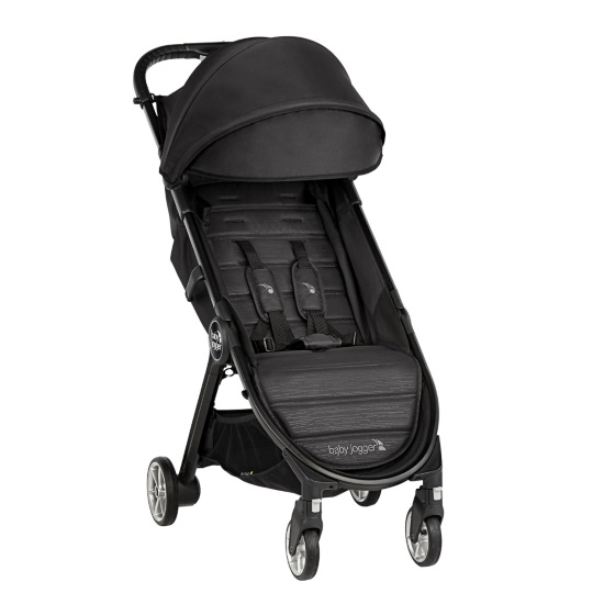 Picture of BabyJogger® City Tour 2 Single Stroller