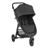 Picture of BabyJogger® City Mini GT